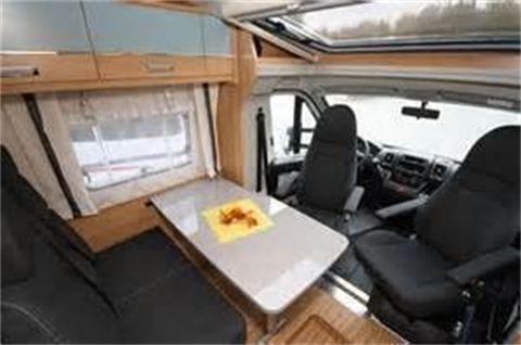 occasion wohnwagen gebraucht wohnmobil kaufen d rrenmatt. Black Bedroom Furniture Sets. Home Design Ideas