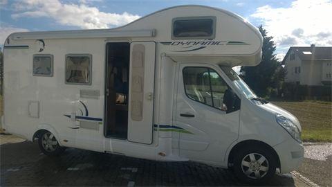 Occasion Wohnwagen Gebraucht Wohnmobil Kaufen D Rrenmatt