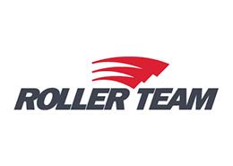 Rollr-team logo