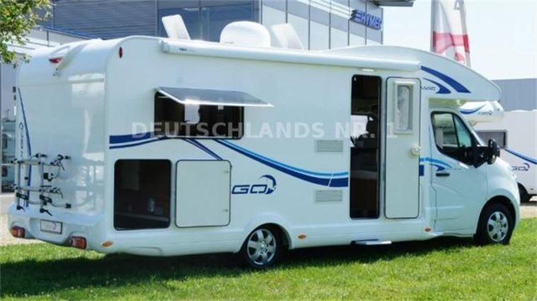 wohnmobil mieten camper wohnwagen bei d rrenmatt. Black Bedroom Furniture Sets. Home Design Ideas