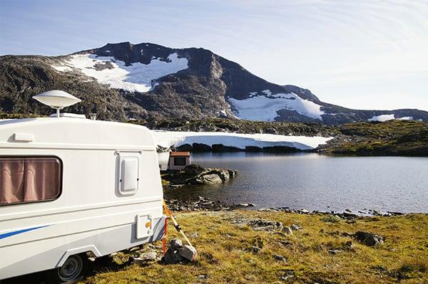 Wohnwagen, Wohnmobile und Camper Dürrenmatt Grenchen2