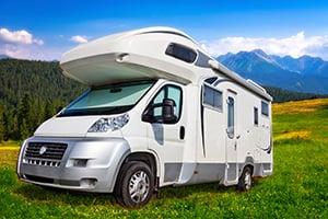 Wohnwagen, Wohnmobile und Camper Dürrenmatt Grenchen3