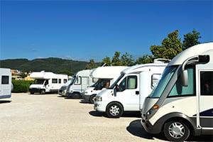 Wohnwagen, Wohnmobile und Camper Dürrenmatt Grenchen4