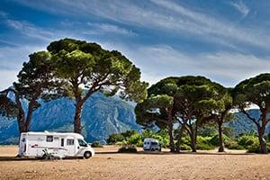 Wohnwagen, Wohnmobile und Camper Dürrenmatt Grenchen5