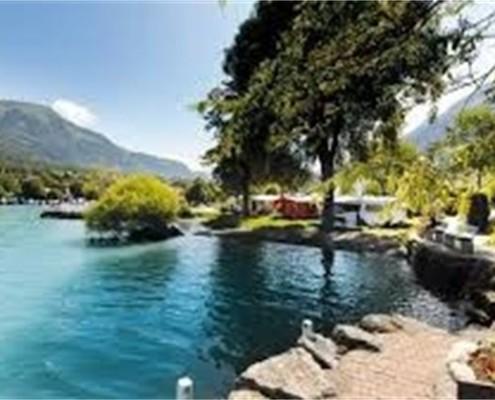 Wohnmobil Touren und Reisen Schweiz2