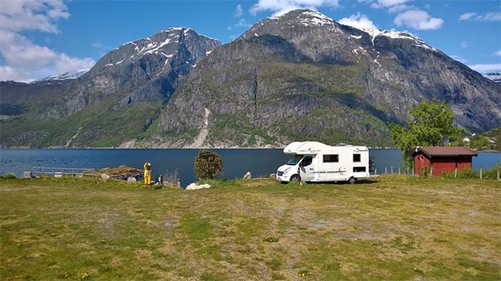 Wohnmobil Touren und Reisen Schweiz8